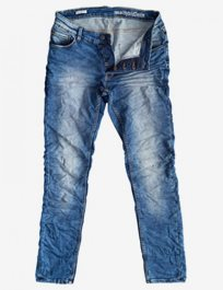 Joy Stretch Hybrid Jeans