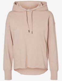 Vmcida Ls Hood Sweat Ga