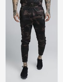 Athlete Pants Camo