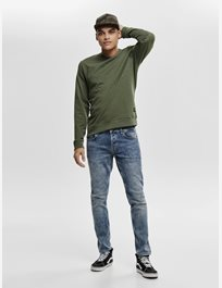 OnsLoom LD 2126 SLIM FIT