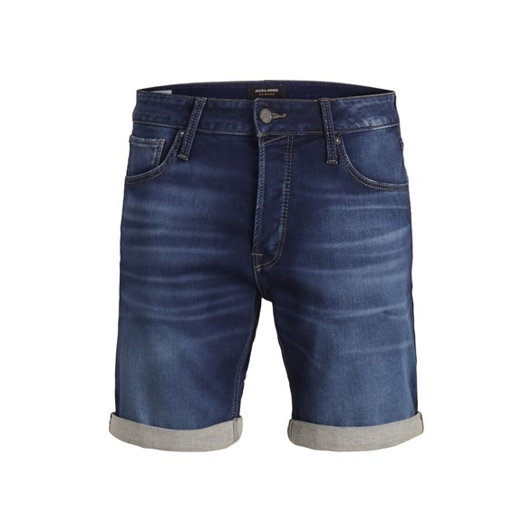 Jjirick Jjicon Shorts 850
