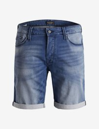 Jjirick Jjicon Shorts 851