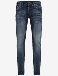 Glenn 057 - Slim fit Glenn Icon Jj 057