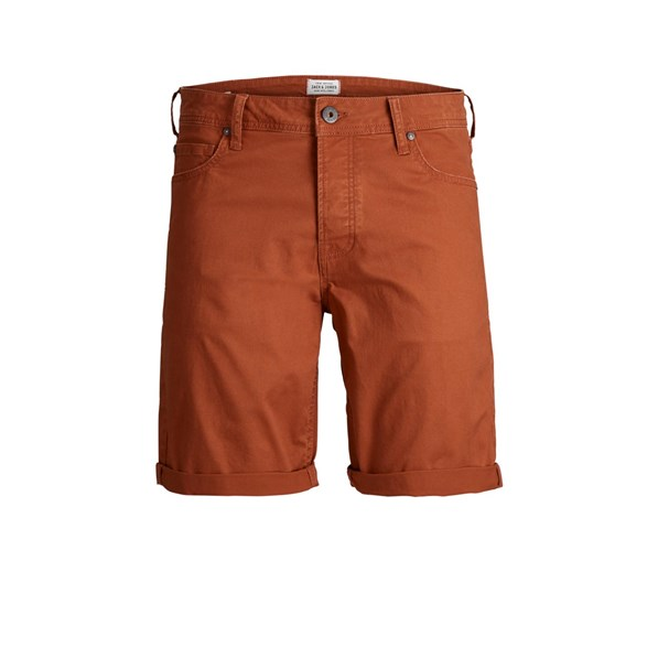 JJIRICK JJORIGINAL SHORTS WW